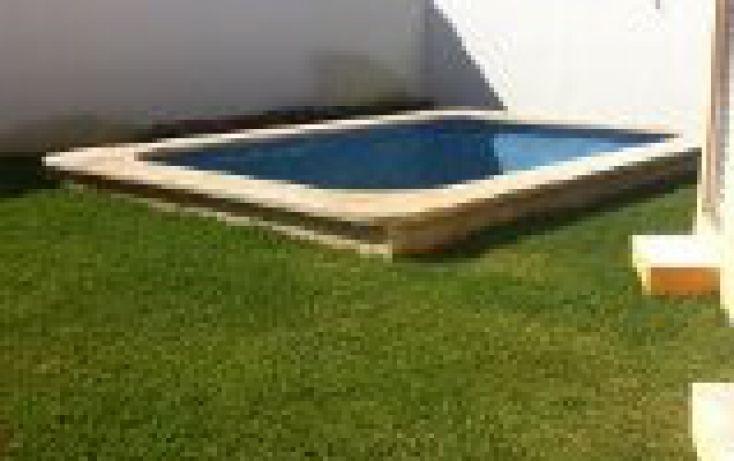 Foto de casa en venta en, conkal, conkal, yucatán, 1253013 no 05