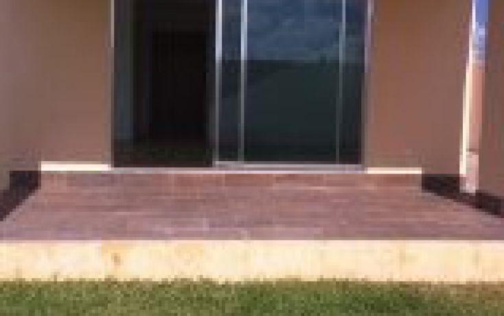 Foto de casa en venta en, conkal, conkal, yucatán, 1253013 no 06