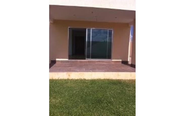 Foto de casa en venta en  , conkal, conkal, yucatán, 1253013 No. 06