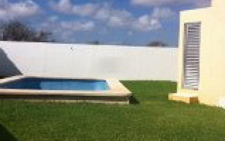 Foto de casa en venta en, conkal, conkal, yucatán, 1253013 no 07