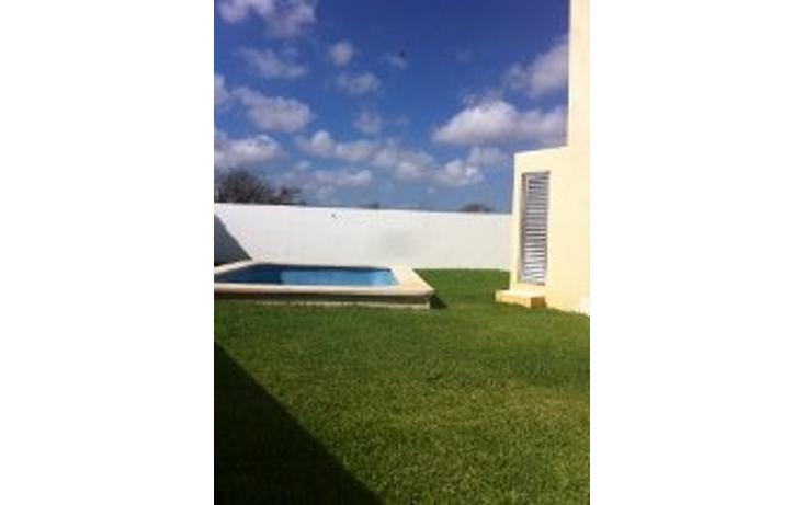 Foto de casa en venta en  , conkal, conkal, yucatán, 1253013 No. 07