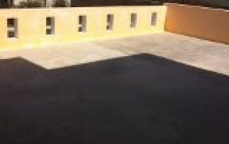 Foto de casa en venta en, conkal, conkal, yucatán, 1253013 no 08