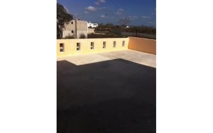Foto de casa en venta en  , conkal, conkal, yucatán, 1253013 No. 08