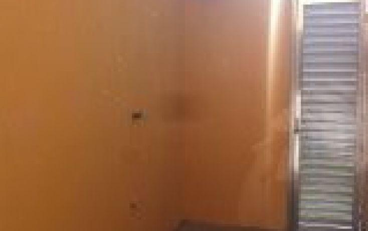Foto de casa en venta en, conkal, conkal, yucatán, 1253013 no 09