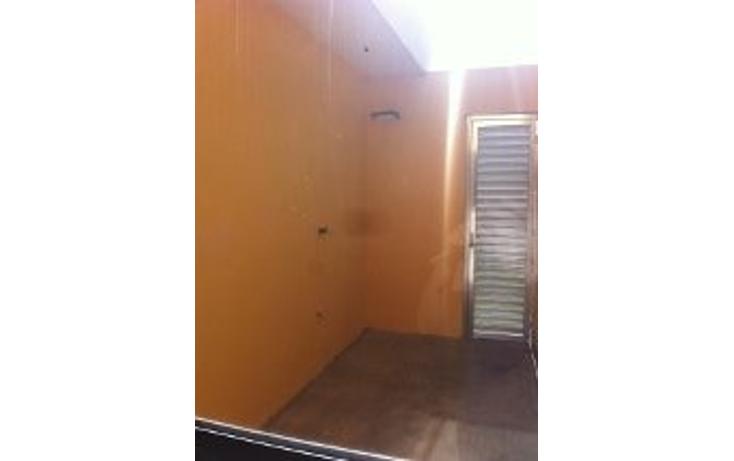 Foto de casa en venta en  , conkal, conkal, yucatán, 1253013 No. 09