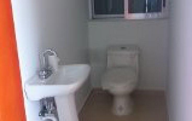 Foto de casa en venta en, conkal, conkal, yucatán, 1253013 no 10
