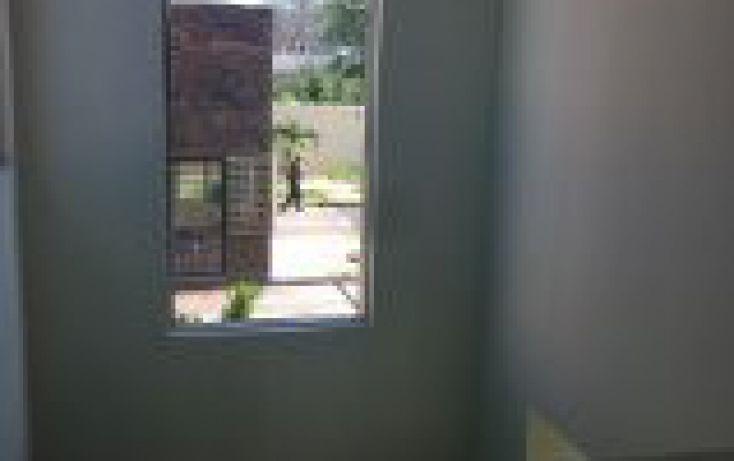 Foto de casa en venta en, conkal, conkal, yucatán, 1253013 no 11
