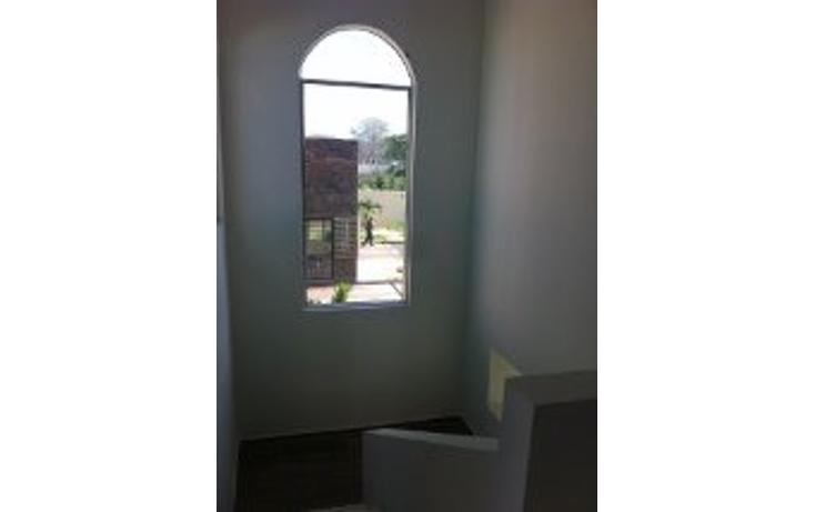 Foto de casa en venta en  , conkal, conkal, yucatán, 1253013 No. 11