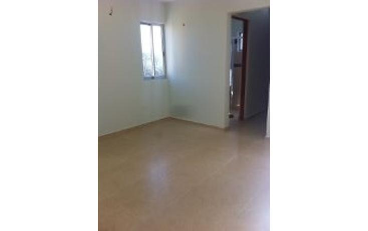 Foto de casa en venta en  , conkal, conkal, yucatán, 1253013 No. 12