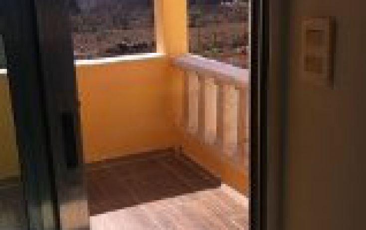Foto de casa en venta en, conkal, conkal, yucatán, 1253013 no 13