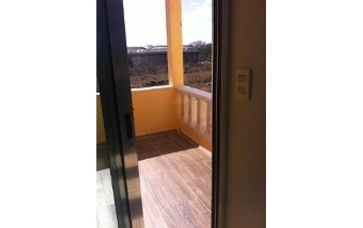 Foto de casa en venta en  , conkal, conkal, yucatán, 1253013 No. 13