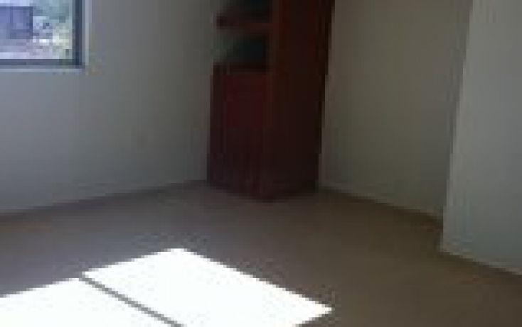 Foto de casa en venta en, conkal, conkal, yucatán, 1253013 no 15