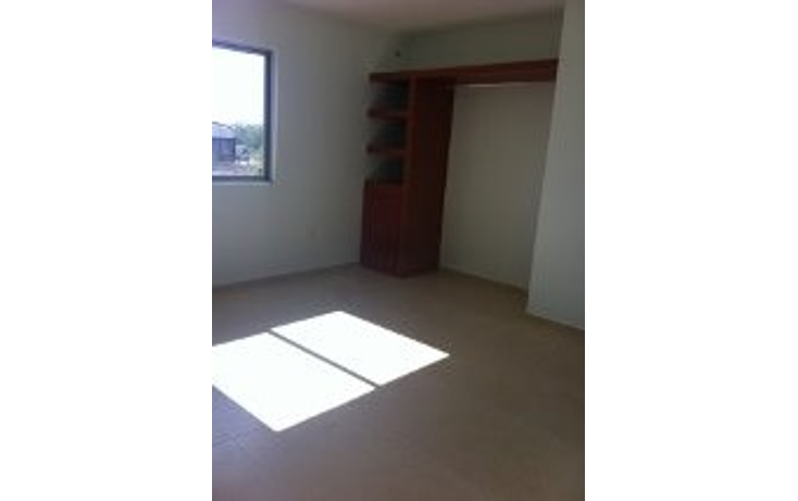 Foto de casa en venta en  , conkal, conkal, yucatán, 1253013 No. 15