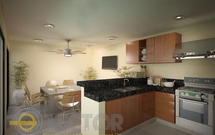 Foto de casa en venta en, conkal, conkal, yucatán, 1253025 no 03