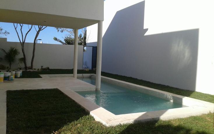 Foto de casa en venta en  , conkal, conkal, yucatán, 1253025 No. 04