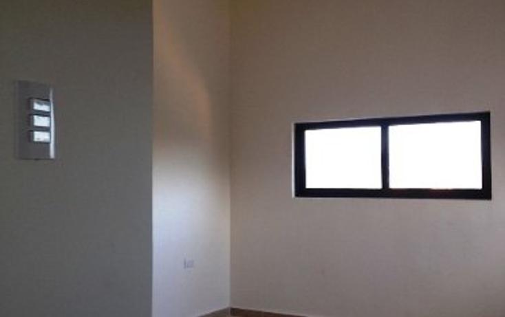 Foto de casa en venta en  , conkal, conkal, yucatán, 1253025 No. 06