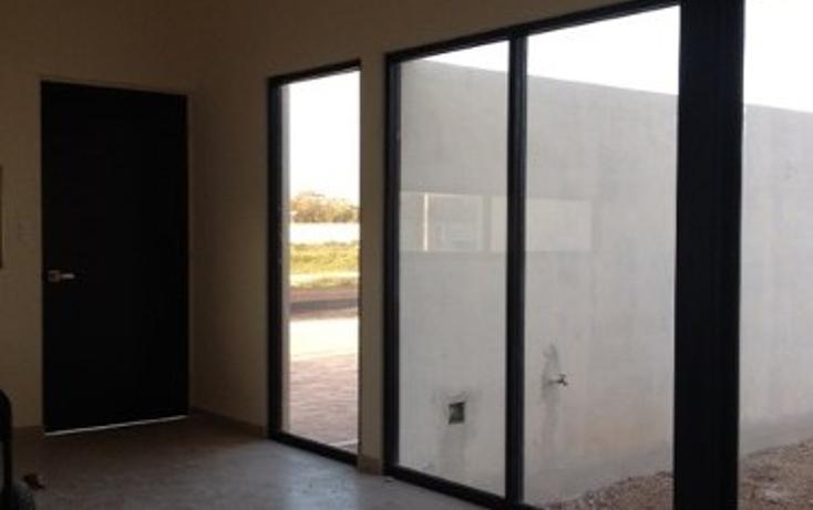 Foto de casa en venta en, conkal, conkal, yucatán, 1253025 no 07
