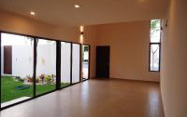 Foto de casa en venta en  , conkal, conkal, yucatán, 1253025 No. 08