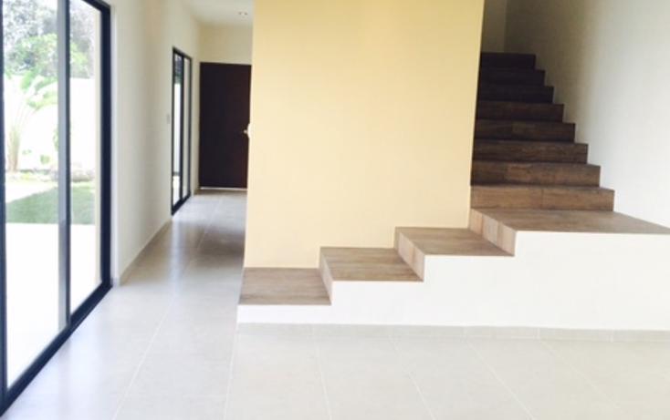 Foto de casa en venta en, conkal, conkal, yucatán, 1253025 no 09