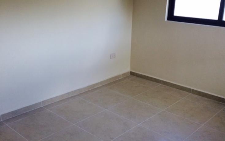 Foto de casa en venta en, conkal, conkal, yucatán, 1253025 no 11