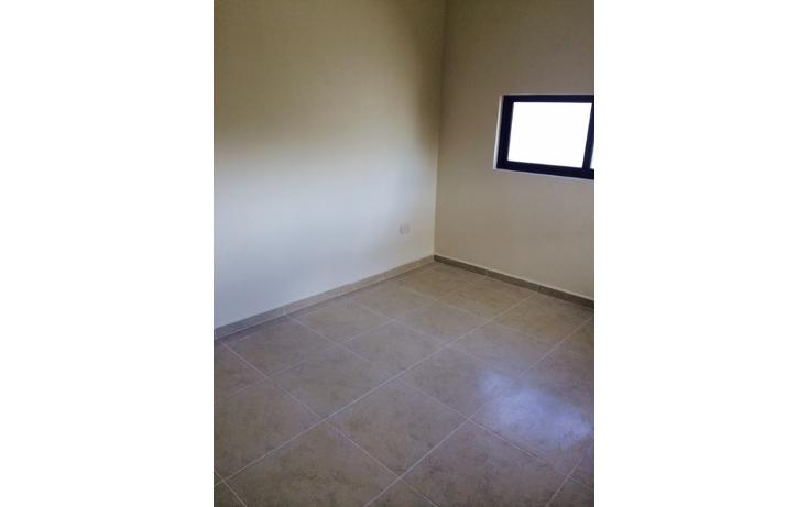 Foto de casa en venta en  , conkal, conkal, yucatán, 1253025 No. 11