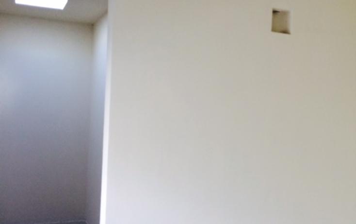 Foto de casa en venta en, conkal, conkal, yucatán, 1253025 no 12
