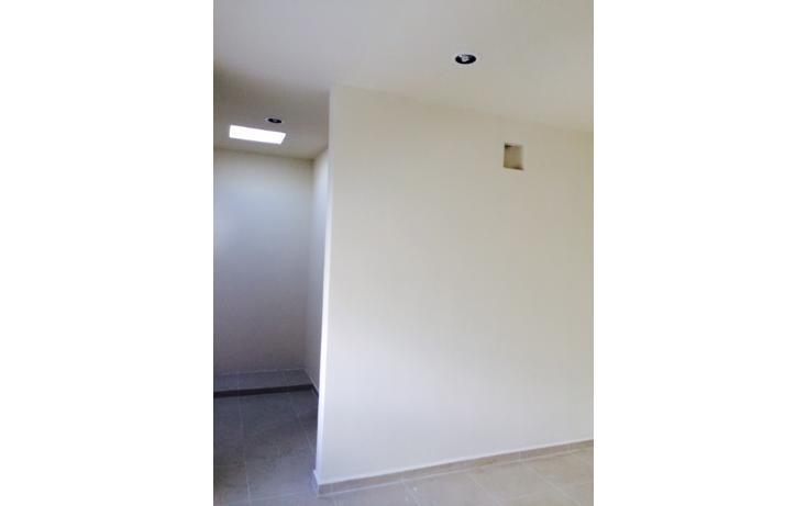 Foto de casa en venta en  , conkal, conkal, yucatán, 1253025 No. 12