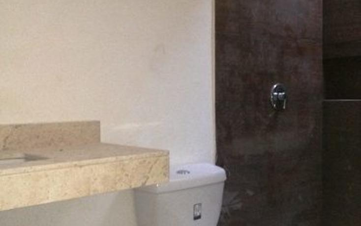 Foto de casa en venta en  , conkal, conkal, yucatán, 1253025 No. 13
