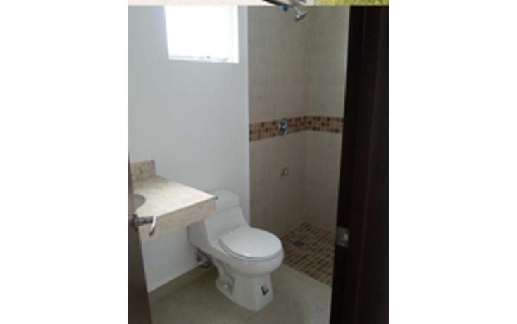 Foto de casa en venta en  , conkal, conkal, yucat?n, 1255067 No. 06