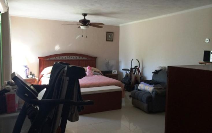 Foto de casa en venta en  , conkal, conkal, yucatán, 1256091 No. 15