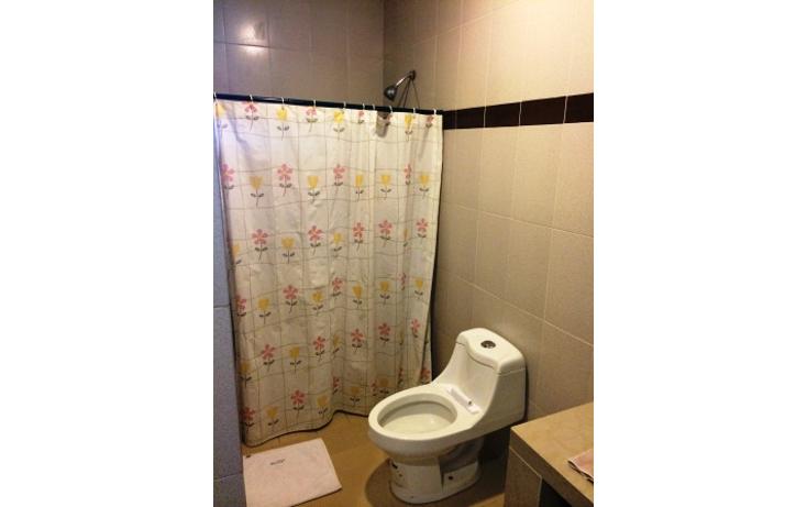 Foto de casa en venta en  , conkal, conkal, yucatán, 1256091 No. 17