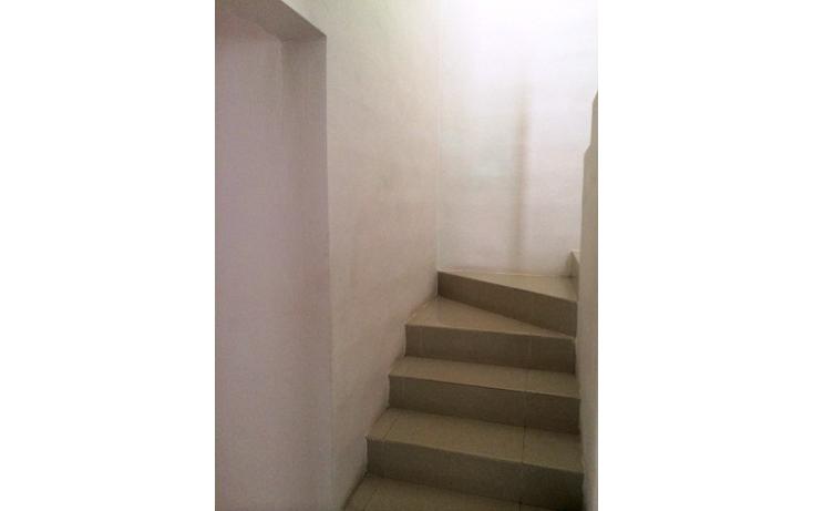 Foto de casa en venta en  , conkal, conkal, yucatán, 1256091 No. 19