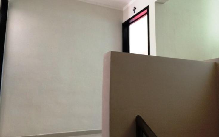 Foto de casa en venta en  , conkal, conkal, yucatán, 1256091 No. 20