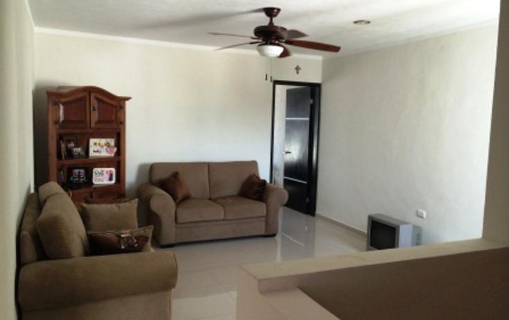 Foto de casa en venta en  , conkal, conkal, yucatán, 1256091 No. 21