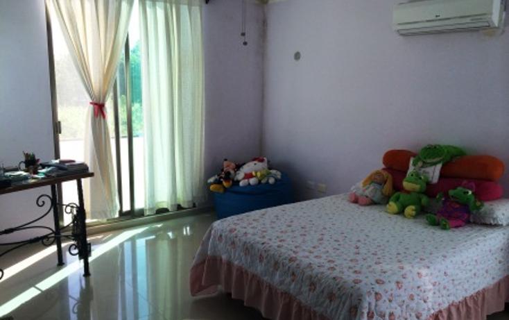 Foto de casa en venta en  , conkal, conkal, yucatán, 1256091 No. 24