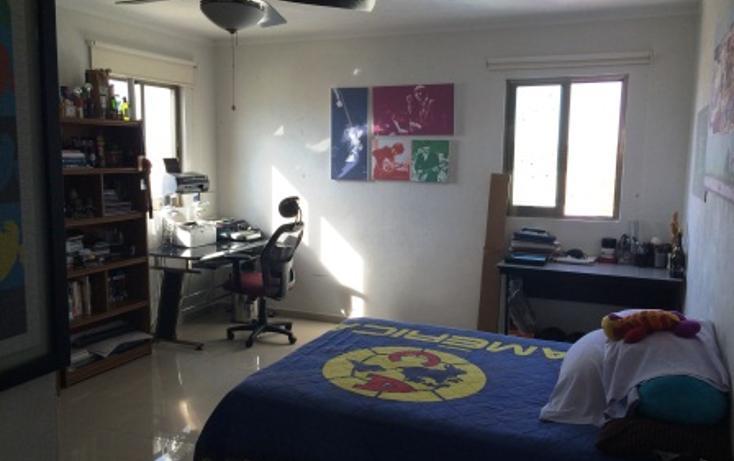 Foto de casa en venta en  , conkal, conkal, yucatán, 1256091 No. 27