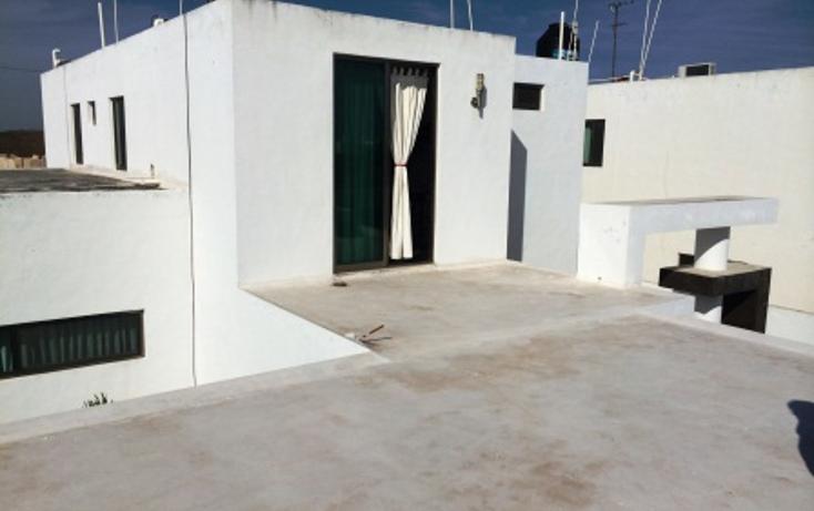 Foto de casa en venta en  , conkal, conkal, yucatán, 1256091 No. 29