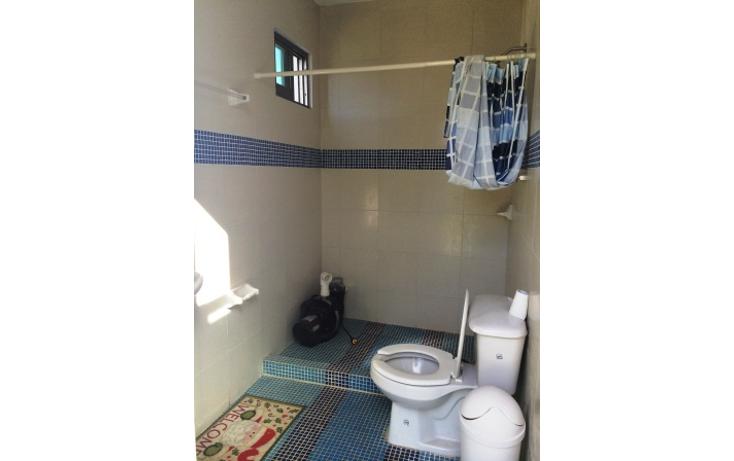 Foto de casa en venta en  , conkal, conkal, yucatán, 1256091 No. 36