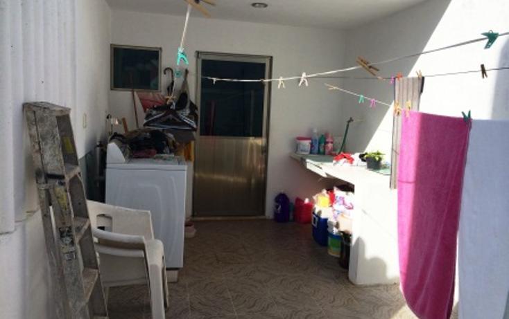Foto de casa en venta en  , conkal, conkal, yucatán, 1256091 No. 37