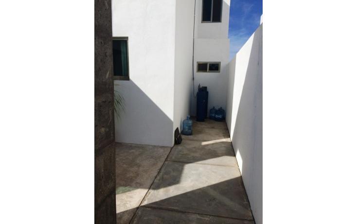 Foto de casa en venta en  , conkal, conkal, yucatán, 1256091 No. 42