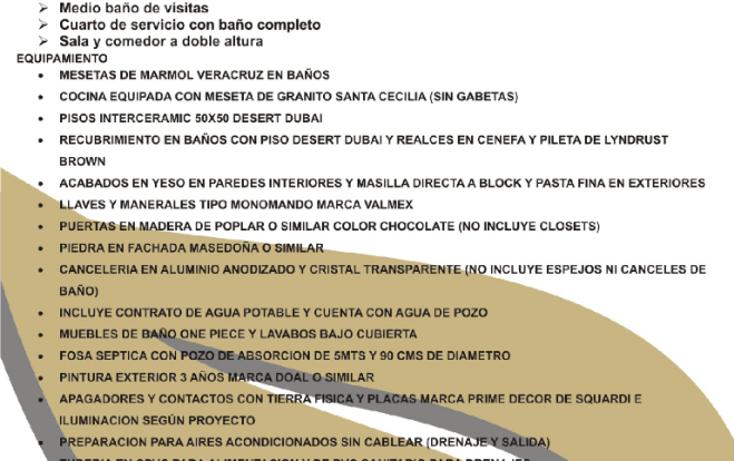 Foto de casa en venta en  , conkal, conkal, yucatán, 1257513 No. 04