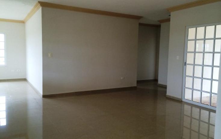 Foto de casa en venta en  , conkal, conkal, yucatán, 1258071 No. 04