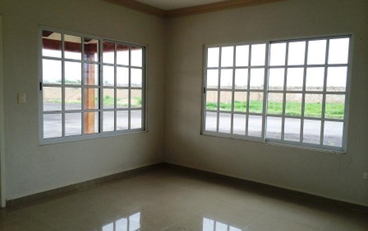 Foto de casa en venta en  , conkal, conkal, yucat?n, 1258071 No. 05