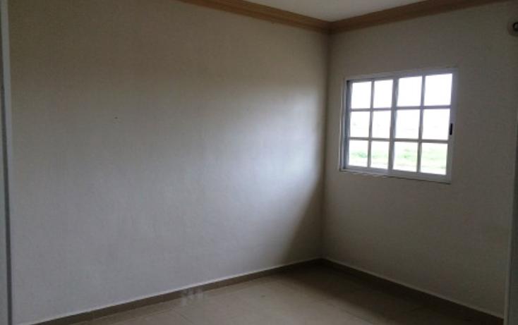 Foto de casa en venta en  , conkal, conkal, yucat?n, 1258071 No. 06