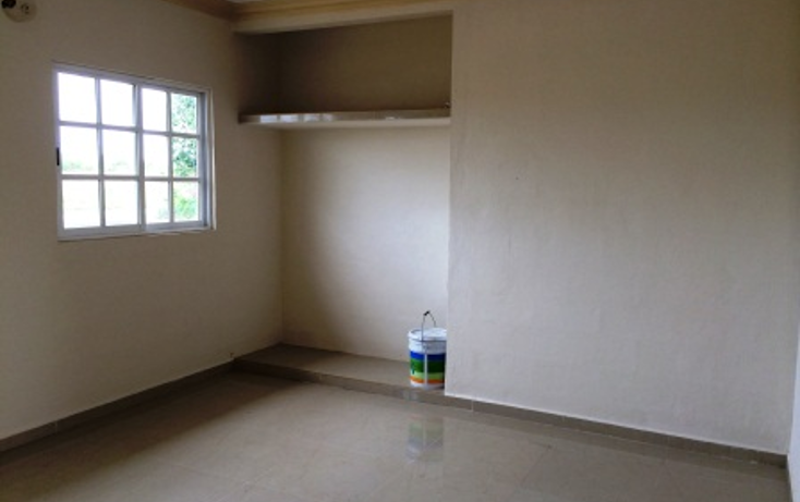 Foto de casa en venta en  , conkal, conkal, yucatán, 1258071 No. 09