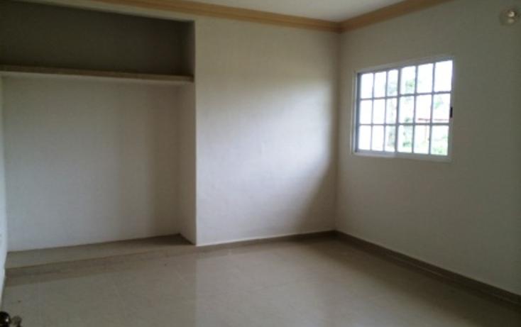 Foto de casa en venta en  , conkal, conkal, yucatán, 1258071 No. 12