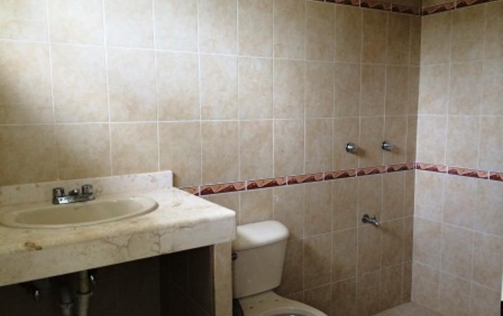 Foto de casa en venta en  , conkal, conkal, yucat?n, 1258071 No. 13