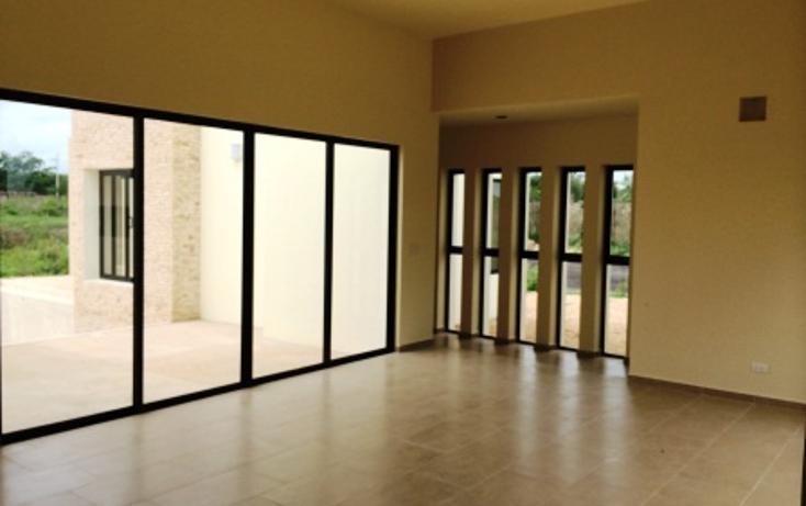 Foto de casa en venta en  , conkal, conkal, yucatán, 1259391 No. 05