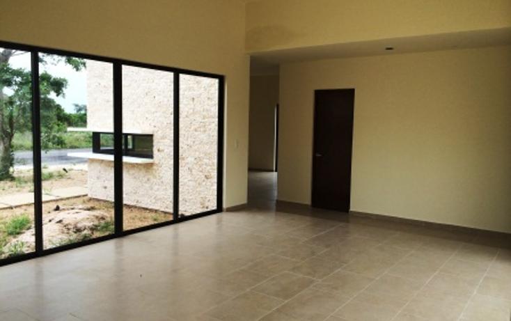 Foto de casa en venta en  , conkal, conkal, yucatán, 1259391 No. 06