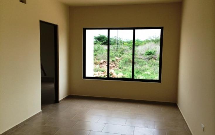 Foto de casa en venta en  , conkal, conkal, yucatán, 1259391 No. 12